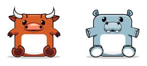 animal-icons-thumb
