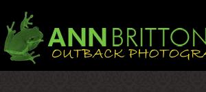ann-britton-thumb