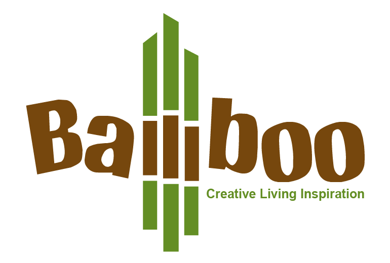 Bamboo - Creative Living Inspiration