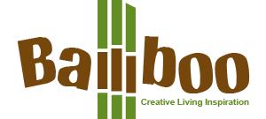 bamboo-thumb