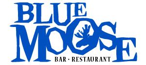 blue-moose-thumb