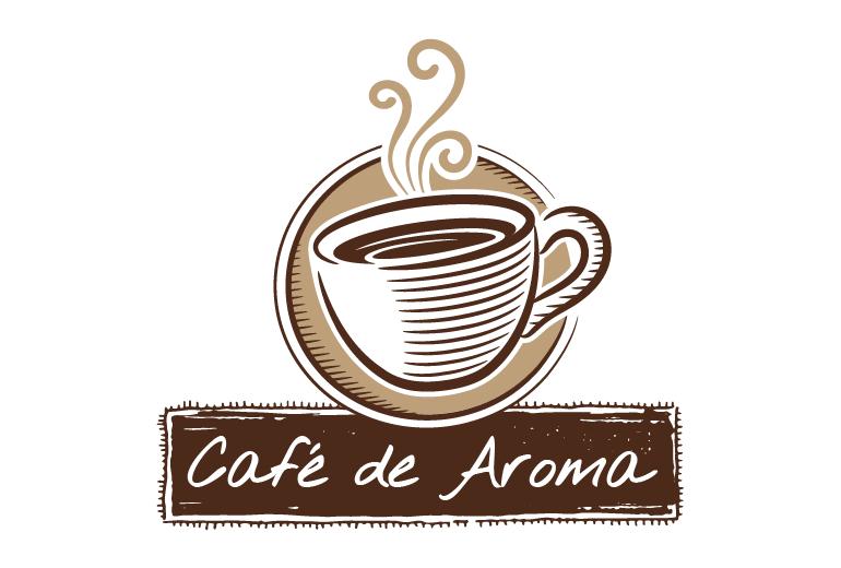 Cafe de Aroma
