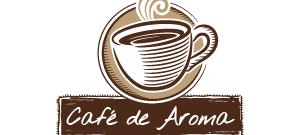 cafe-de-aroma-thumb