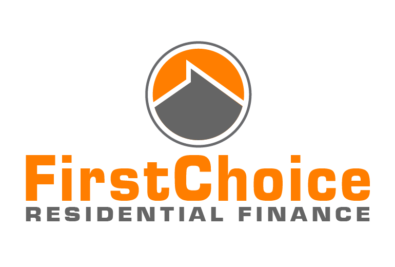 First Choice Residential Finance