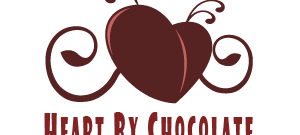 heart-by-chocolate-thumb