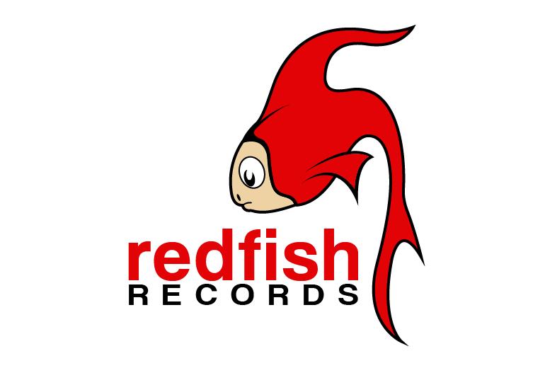 Redfish Records