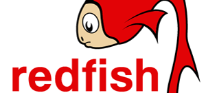 redfish-records-thumb