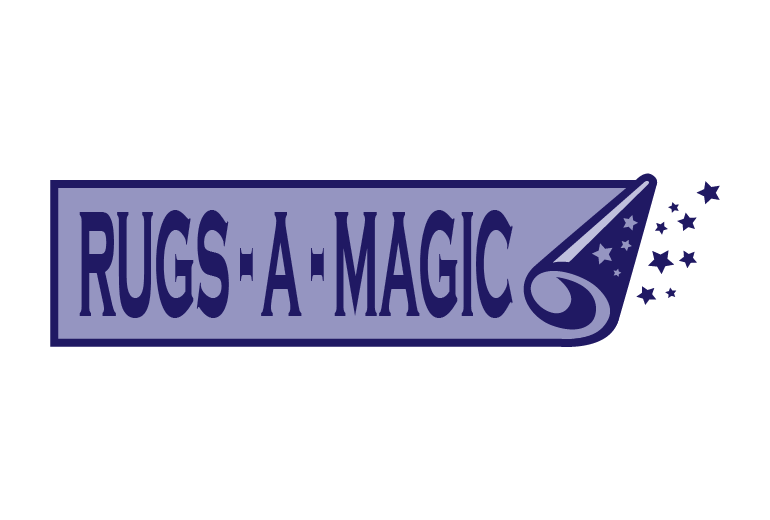 Rugs-A-Magic