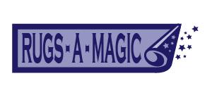 rugs-a-magic-thumb
