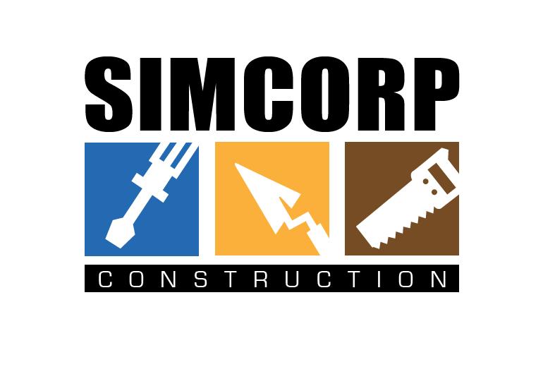 Simcorp Construction