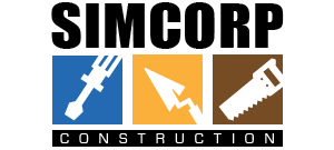 simcorp-construction-thumb