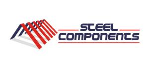 steel-components-thumb
