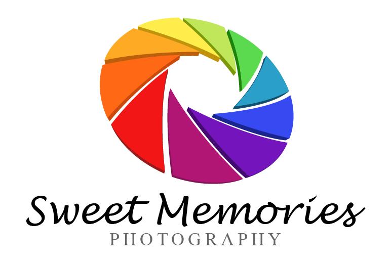 Sweet Memories Photography