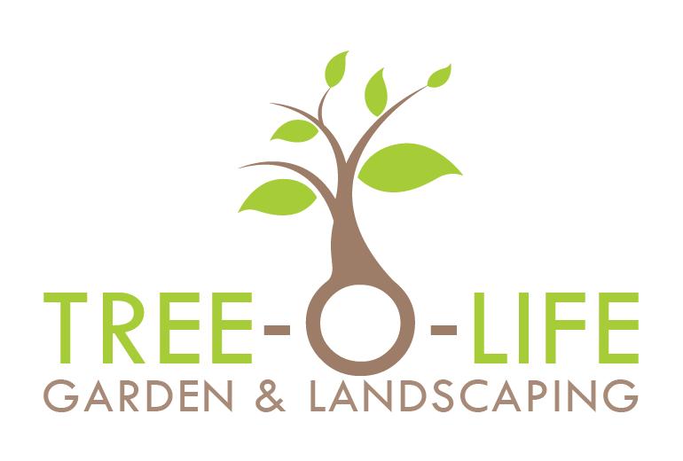 Tree-O-Life Garden & Landscaping