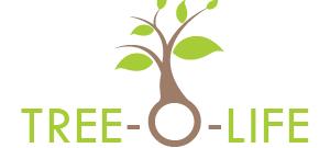 tree-o-life-thumb