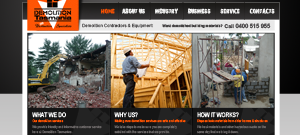 demolition-tasmania-thumb