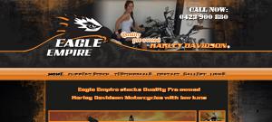 eagle-empire-thumb