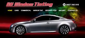 gv-window-tinting-thumb