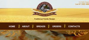 turkish-bakehouse-thumb