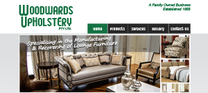 woodwards-upholstery-thumb