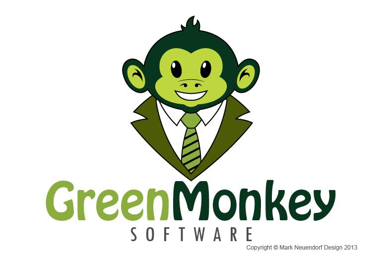 Green Monkey Software
